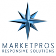 Market Pros   Responsive Solutions