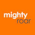 Mighty Roar   Ideas That Work Harder