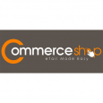 The Commerce Shop | Focused on growing your revenue