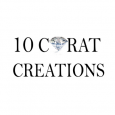 10 Carat Creations | Luxury Web Design For High-End Service Businesses