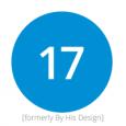 17 Blue   Digital Agency