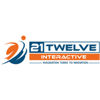21Twelve Interactive  | Imigration turns to innovation