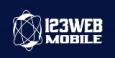123WebMobile   QUALITY WEB DESIGN & MARKETING SERVICES