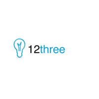 12Three   Discover A Solution Which Fits Your Online World