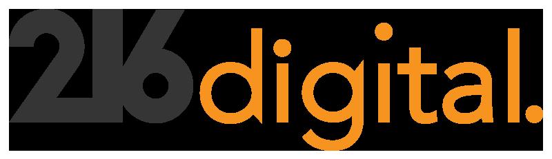 216digital   Ecommerce Web Design & Development