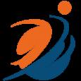 21Twelve Interactive LLP   Best Web & Mobile App Development Agency