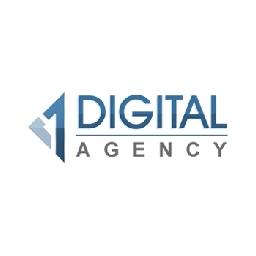 1Digital Agency | Volusion, Bigcommerce