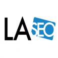 LA SEO Service   Your In-House SEO Partner in LA
