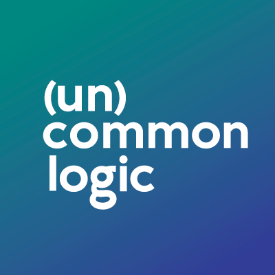 (un)Common Logic | Not a typical digital marketing agency