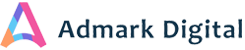 Admark Digital | Chicago Digital and Social Media Agency