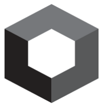 ZOIK | Brisbane-based digital agency