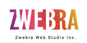 Zwebra Web Studio   ALL THE DIGITAL SERVICES YOU NEED