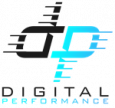 Digital Performance | Together we can build your digital future!