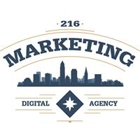216 Marketing   Cleveland's premier Digital Marketing & SEO Agency