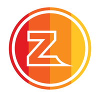 Zoozler | Web, apps, and beyond