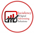 Socialiency Advertising   Leading Digital Advertising Agency in Hyderabad