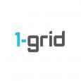 1-grid