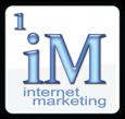 1 Internet Marketing   Top Notch Web Design Service!