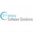 21st Century Software Solutions