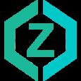 ZonkeTech