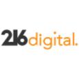 216digital | Ecommerce Web Design & Development