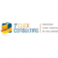 1st Click Consulting   Delivering Sophisticated Internet Marketing.
